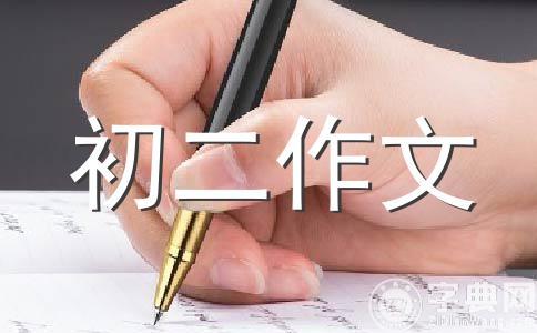 【精华】父亲的爱500字作文6篇