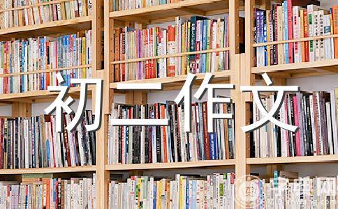 【精品】国庆800字作文8篇