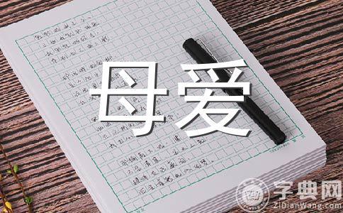 【热】感恩500字作文(通用六篇)