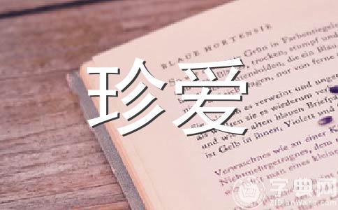 【荐】生命500字作文九篇