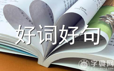 【推荐】圣诞节500字作文